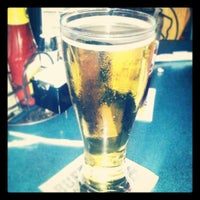 Photo taken at Buffalo Wild Wings by ClydeHyde on 10/6/2013