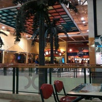Photo taken at C.C. Doral Center Mall by Ariano J. on 1/26/2013