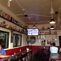 Photo taken at Boteco Miami by Ruth C. on 9/22/2013
