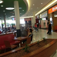Photo taken at OC Europark by Кристина on 7/14/2013