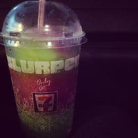 Photo taken at 7eleven by Nurulzzh17 on 11/30/2012