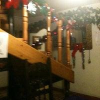 Photo taken at Hotel La Morenita by Oscar B. on 12/2/2012