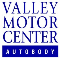 Photo taken at Valley Motor Center Autobody by VMC on 12/4/2014