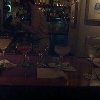 Photo taken at Michael's Restaurant by Aparna M. on 10/5/2011