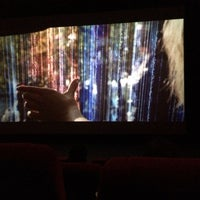 Photo taken at TBL Cinemas by Terence M. on 8/9/2014
