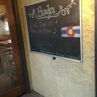 Photo taken at Beau Jo's by Matthew L. on 6/20/2016