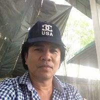 Photo taken at สหกรณ์การเกษตรหาดใหญ่ จำกัด by บำรุง ศ. on 11/20/2012