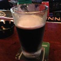 Photo taken at O'Connors Irish Pub & Grill by Erik J. on 6/6/2013