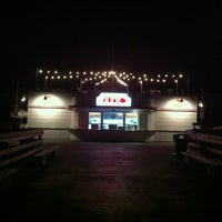 Photo taken at Ruby's Diner by Aileen D. on 11/12/2012