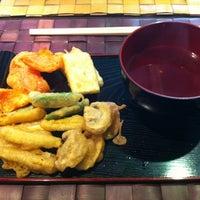 The Sushi Oke