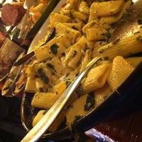 Photo taken at Caffé Dogali by Francesco B. on 12/11/2012