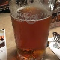 Photo taken at Ninety Nine Restaurant by Jason C. on 9/24/2016