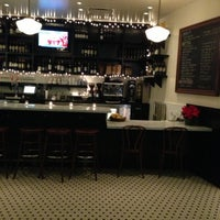 Photo taken at Pizza Antica by Suzie C. on 12/25/2012