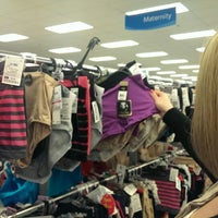 Photo taken at Ross Dress for Less by Johnathon G. on 2/16/2014