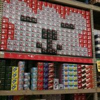 Photo taken at Cub Foods by John G. on 11/18/2012