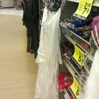 Photo taken at Rite Aid by Raymond S. on 9/29/2012