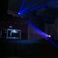 Photo taken at Club Nuvo by Joseph Diez  on 7/13/2013