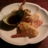 Photo taken at Jasmine Tokyo Asian Buffet by Laura L. on 12/2/2012