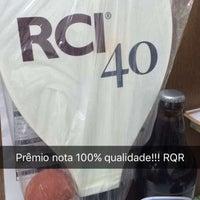 Photo taken at Rio Quente Resorts by Luiz P. on 12/18/2015