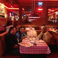 Photo taken at Logan's Roadhouse by Truth D. on 5/4/2013