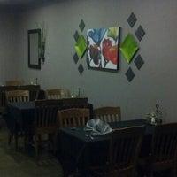 Photo taken at Auten's Eatery by Auten's E. on 12/7/2012
