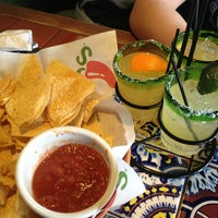 Photo taken at Chili's Grill & Bar by Jessica E. on 2/10/2013