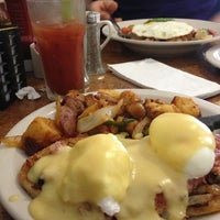 Photo taken at Bill's Cafe by Dorothy S. on 12/22/2012