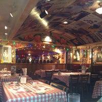 Photo taken at Buca di Beppo Italian Restaurant by Jack T. on 9/17/2013