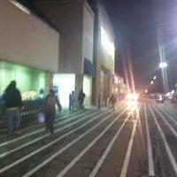 Photo taken at Walmart by Austin S. on 11/28/2012