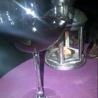 Photo taken at Orsa Cafe & Bar by Dilara K. on 7/25/2013