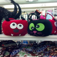 Photo taken at Jack's 99¢ Store by Frederic D. on 10/5/2013