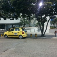 Photo taken at Centro Empresa by Ing. Jose B. on 11/19/2012