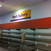 Photo taken at Stop & Shop by Clown F. on 2/8/2013
