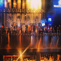 Photo taken at Yard House by Guissella C. on 3/7/2013
