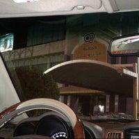 Photo taken at جمعية رقم 2 by Sndsa A. on 11/18/2012