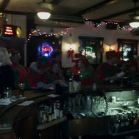 Photo taken at Tierney's Tavern by Brian K. on 12/15/2012