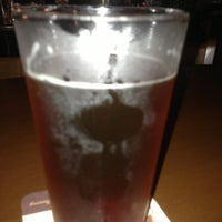 Photo taken at Dark Horse Tavern by Lance S. on 5/9/2013