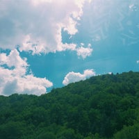 Photo taken at Predel (Предел) by Elena D. on 5/22/2014