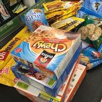 Photo taken at Walmart Supercentre by Grace H. on 7/12/2016