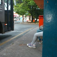 Photo taken at Mercadao Itapetininga by Celio Adriano on 11/19/2012