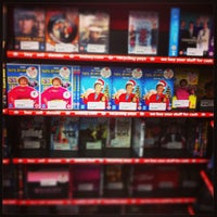Photo taken at CeX by Lloyd E. on 12/31/2012