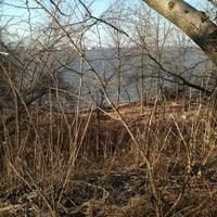 Photo taken at Riverwinds Trail by Beth 3. on 2/12/2013