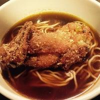 Photo taken at Wing's Catering 榮式燒雞扒 by Wolfeschlegelsteinhausenbergerdorff O. on 12/7/2015