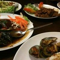 Phuket Thai Resto