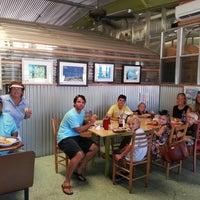 Photo taken at Mary Ann's Deli by Michal M. on 8/23/2014
