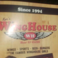 Photo taken at Ker's WingHouse Bar & Grill by Greg N. on 7/27/2016