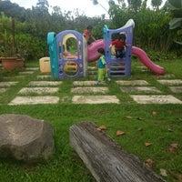 Photo taken at Kg Cheringin by Zul I. on 11/24/2012