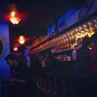 Photo taken at Bukowski Tavern by James L. on 3/14/2013