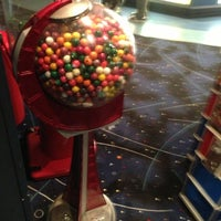 Photo taken at Waterloo Galaxy Cinemas by Kravmagirl on 12/6/2012