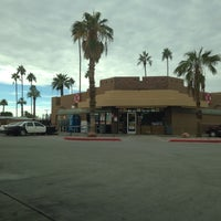 Photo taken at Circle K by Aleshia F. on 11/27/2013
